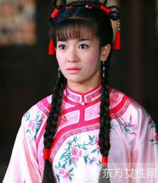 美睿和李晟的_张睿和李晟的结婚照曝光 张睿李晟是什么关系 - 【东方女性网】