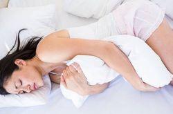 经期性生活的危害 经期性生活小心导致免疫性不孕症