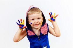 幼儿健康饮食小常识 幼儿有根据不同阶段的饮食需求