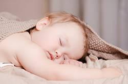鱼肝油婴儿什么时候吃 鱼肝油的功效与作用