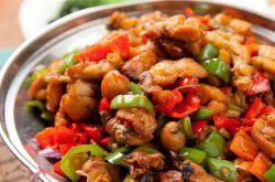 田鸡怎么做最好吃 四种经典做法引爆味蕾