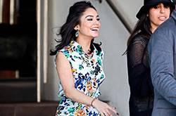 2016时尚夏季裙装穿搭 轻松打造清爽时尚感