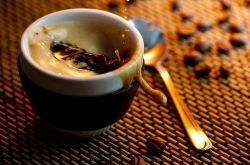 咖啡的种类和特点介绍 喝咖啡的好处与坏处有哪些