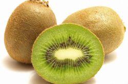 猕猴桃属于什么种类水果 这样吃猕猴桃才过瘾
