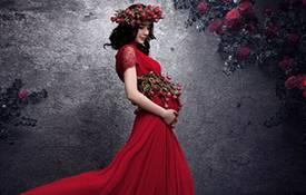自然分娩的好处有哪些 关于自然分娩的五大误区你知吗