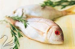 清蒸黄花鱼的家常做法 对食欲不振有良好疗效