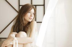 宫颈疾病的种类及症状 这些行为最易患宫颈疾病