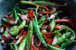 辣椒的腌制方法大全 这类人群最好不要吃辣椒哦