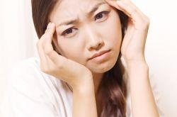子宫糜烂的症状有哪些 子宫糜烂要如何预防