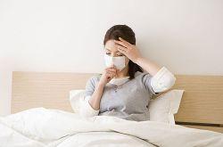 细菌性感冒和病毒性感冒的区别 这些食疗方超管用