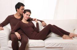 国内十大保暖内衣品牌排行榜 最受欢迎的居然是它