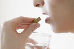 药物流产的最佳时间 药流前后的注意事项有哪些