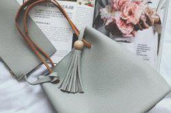 女式包时尚款式推荐 包包是女生出门必带的神器