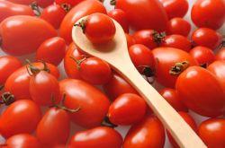 碱性食物和水果有哪些 如何分辨食物的酸碱性