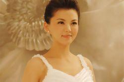 李湘与前夫李厚霖离婚真相 揭李湘也难逃七年之痒