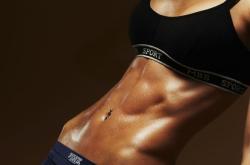 减肥坚持不了怎么办 快来瞧瞧这五种方法