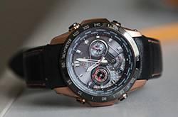 送手表的含义有哪些 所含寓意你了解吗