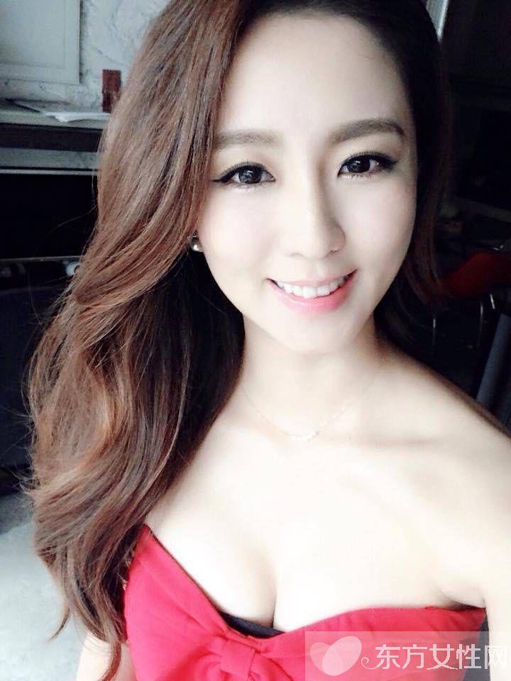 周晓涵的老公是_周晓涵的老公是谁 周晓涵跟钱枫是什么关系 - 【东方女性网】