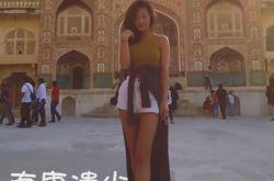 刘欢女儿近照曝光 揭刘欢为什么退出中国好声音