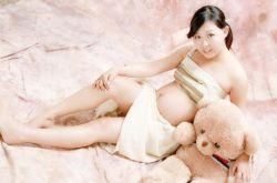 葡萄胎早期症状 出现这些情况一定要及时就医