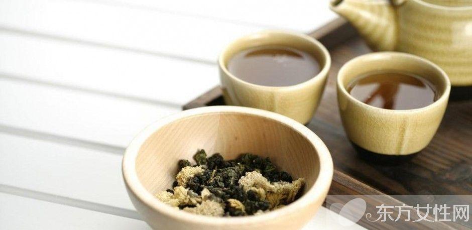 哺乳期能喝茶吗 哺乳期如何提高奶水质量呢