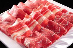 孕妇可以吃羊肉吗 适合孕妇吃的羊肉做法推荐