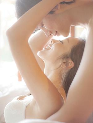 情侶吵架后怎么和好 這十條能助于你