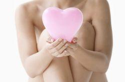 宫颈糜烂是怎么引起的 它对女性的危害有多大