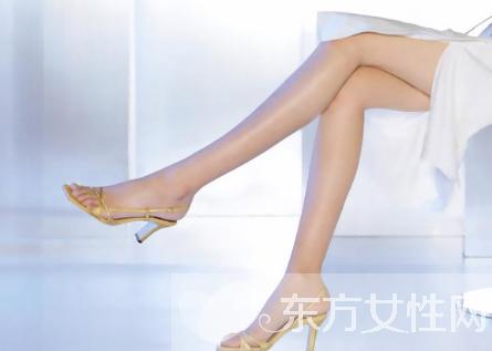 分享腿部减肥方法 在日常生活中塑造美腿