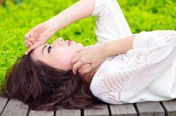 宫颈糜烂怎么治疗  揭秘宫颈糜烂的原因及症状表现