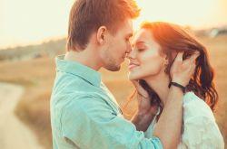 星座爱情配对大全 看看谁是你最合拍的情侣
