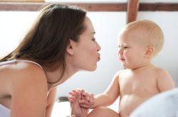 哺乳期能吃避孕药吗 揭新妈妈哺乳期的七大注意事项
