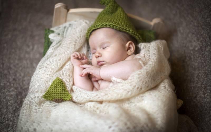 剖腹产后多久可以用收腹带? 揭剖腹产后的注意事项及护理!