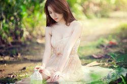 乳腺增生的症状有哪些  乳房的五种异常需警惕