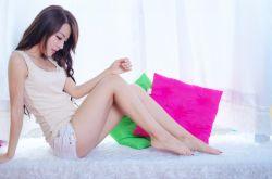 乳腺炎最佳治疗方法介绍 揭秘乳腺炎的四大危害