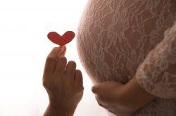 孕妇可以吃羊肉吗  孕妇不能吃的食物有哪些