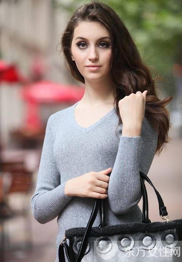 怎样洗羊绒衫_羊绒衫怎么洗 教您如何正确的保养羊绒 - 【东方女性网】