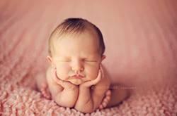 影响婴儿体重的7大因素 婴儿体重的计算标准