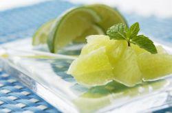 苹果酸奶减肥法原理是什么 8种水果让你越吃越瘦