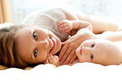 哺乳期补钙吃什么  揭哺乳期饮食的八大禁忌