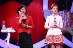 金星批中国父母 父母错误教育方式导致姐弟恋