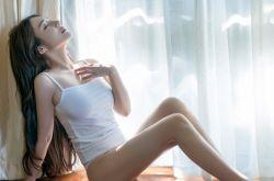 乳房发育不良怎么办 5方法让你立刻变丰满
