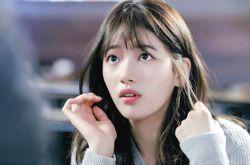 2016大热韩剧女主发型盘点 款款都美哭了