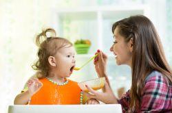 儿童酱油该如何选择 究竟是更营养还是只是噱头