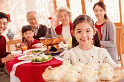 春节养生知识 一定要牢记这五个保健要点