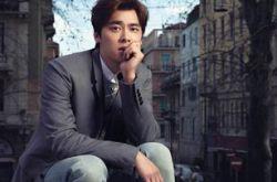李易峰加盟湖南跨年 将与神秘搭档同台表演