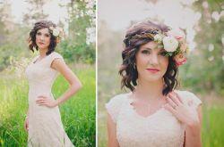 拍婚纱照的7个小技巧 教你如何拍出完美的新娘子