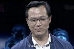 卓伟公开认错刘恺威事件纯属炒作 却道出重大隐情