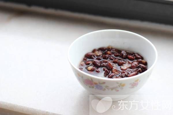 红豆汤的做法大全 推荐9种红豆汤的家常做法