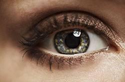 针眼是怎么引起的 针眼的治疗方法